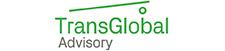TransGlobal Advisory Logo